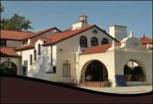 Douglaston Manor