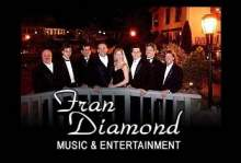 Fran Diamond Music & Entertainment