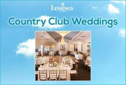 Lessing's Country Clubs