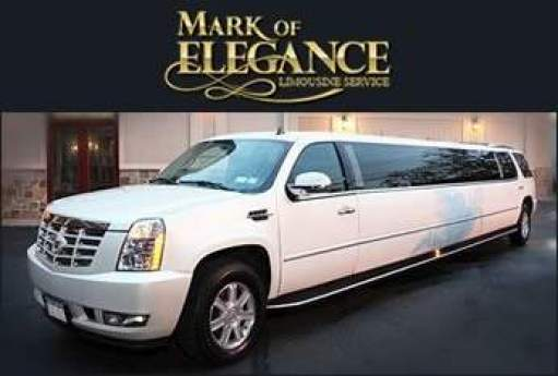 Mark of Elegance