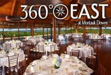 360 East At Montauk Downs