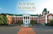 Bourne Mansion