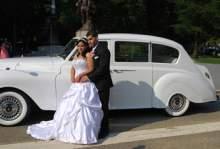 White Star Limousine Service