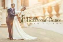 Ballroom Dance Long Island