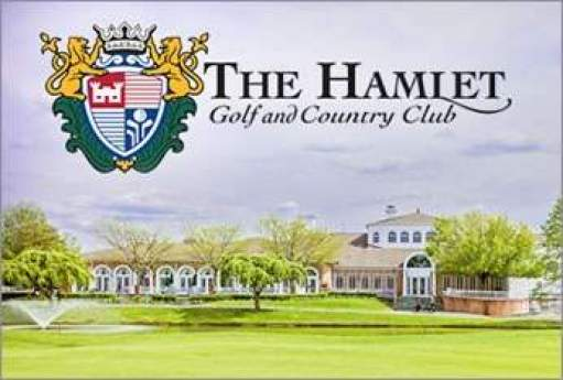 The Hamlet Golf and Country Club