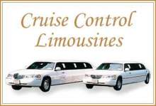 Cruise Control Limousines