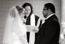 Ceremonies of the Heart