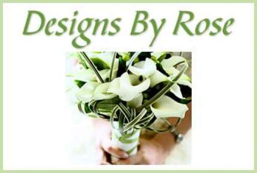 Designs By Rose, Inc.