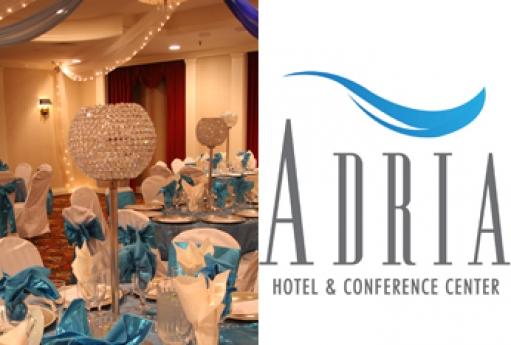 Adria Hotel & Conference Center