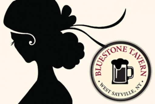 Bluestone Tavern