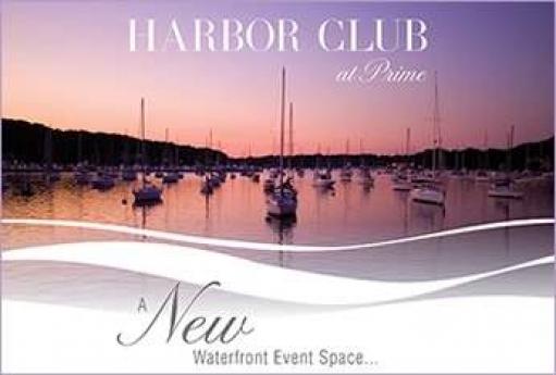 Harbor Club At Prime