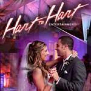 Hart to Hart Entertainment