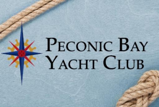Peconic Bay Yacht Club