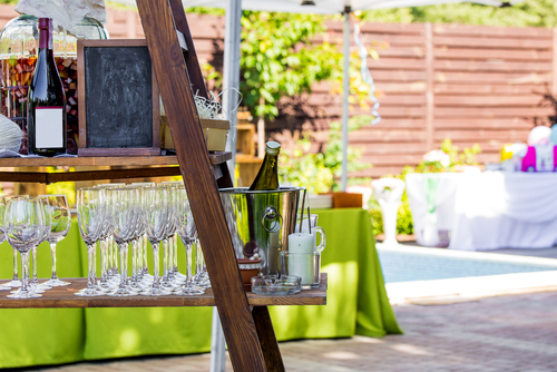 A Night To Remember: Awesome Ideas For A Truly Fun and Fabulous Wedding Reception