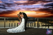 Destination Weddings at Home:  Here on Long Island