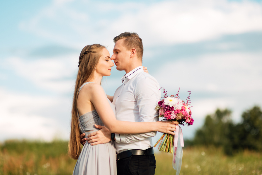 """Encore Brides and Grooms: Rules For Saying """"I Do"""" For the Second Time"""