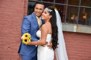 Entertaining your Multicultural Long Island Wedding
