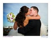 Love American Style:  American Wedding Traditions That Help Shape  Modern Wedding Ceremonies