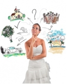 Plan of Action: Planning the Wedding You've Always Dreamed of
