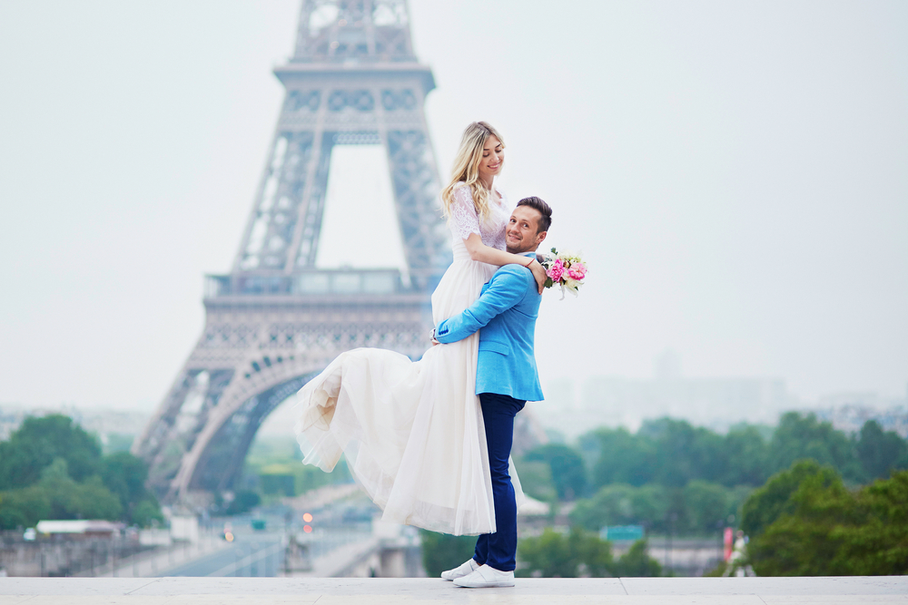 Take Me to Paris: Hosting a Chic French Soiree on Long Island