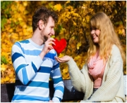 """The Essence of Love and Marriage:  Knowing What Love is Before You Say """"I Do"""""""