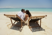 The Urge to Splurge: What Wedding Expenses Are Worth the Expense?