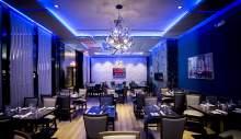 Taste Kitchen, Bar, & Lounge