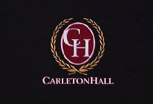 Carleton Hall of East Islip