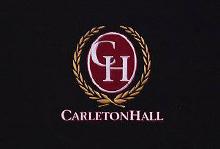 Carleton Hall of East Islip