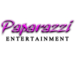 Paparazzi Entertainment