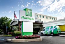 Holiday Inn Plainview