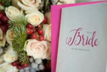 L&M Party Productions