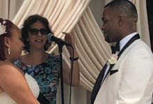Ceremonies from the Heart with Jill