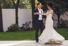 One North Mediterranean Soul