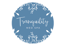 Tranquility Med Spa