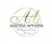 Acetra Affairs