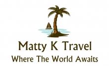 Matty K Travel