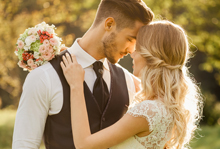 Heritage Club at Bethpage