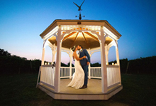 Envogue Photo