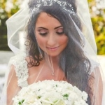 Hair for You by Bridget Buscemi