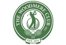 The Woodmere Club