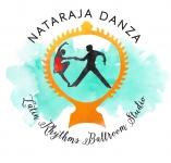 Nataraja Danza: Latin Rhythms Ballroom Studio