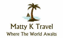 Matty K Travel