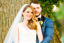 Giorgenti Weddings
