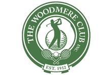 The Woodmere Club