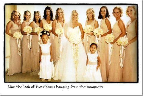 jessica simpson wedding pictures. Jessica+simpson+wedding+