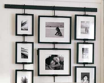 wall hanging photo frame manufacturers mltm914