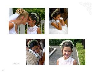 N.Y.bride