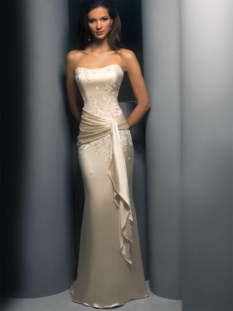 27 Dresses Engagement Party 47