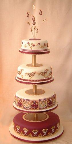 Re OFFICIAL Indian Desi Wedding Thread
